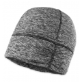 Black - Outdoor Research - Women's Melody Beanie