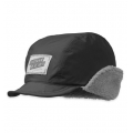 Black - Outdoor Research - Saint Hat