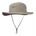 Khaki - Outdoor Research - Helios Sun Hat