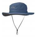 Dusk - Outdoor Research - Helios Sun Hat