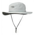 Alloy - Outdoor Research - Helios Sun Hat