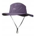 Fig - Outdoor Research - Women's Solar Roller Sun Hat