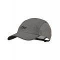 Pewter/Dark - Outdoor Research - Swift Cap