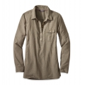 Cafe - Outdoor Research - Women's Coralie L/S Shirt