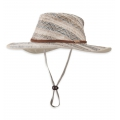 Cafe - Outdoor Research - Women's Maldives Hat