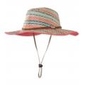 Rio - Outdoor Research - Women's Maldives Hat