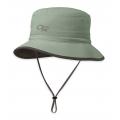 Sage Green - Outdoor Research - Sun Bucket
