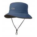 Dusk - Outdoor Research - Sun Bucket