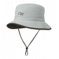 Alloy - Outdoor Research - Sun Bucket