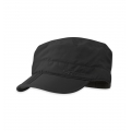 Black - Outdoor Research - Radar Pocket Cap