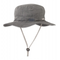 Pewter - Outdoor Research - Eos Hat