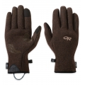 Earth - Outdoor Research - Men's Flurry Sensor Gloves