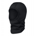 Black - Outdoor Research - Option Balaclava