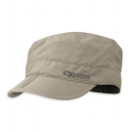 Khaki - Outdoor Research - Radar Pocket Cap
