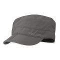 Pewter - Outdoor Research - Radar Pocket Cap