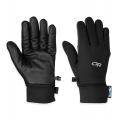 Black - Outdoor Research - Men's Sensor Gloves