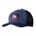 Vintage - Outdoor Research - Advocate Trucker Cap