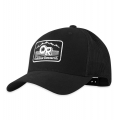 Black - Outdoor Research - Advocate Trucker Cap