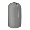 Pewter - Outdoor Research - Lightweight Stuff Sack 35L