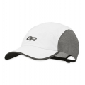 White/Light Grey - Outdoor Research - Swift Cap