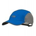 Glacier/Light Gray - Outdoor Research - Swift Cap