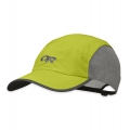 Lemgrass/Light Gray - Outdoor Research - Swift Cap