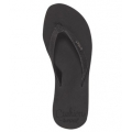Grey/Multi - Reef - Star Cushion Flip Flop - Women's-Grey/Multi-6
