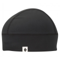 Black - Black Diamond - Dome Beanie