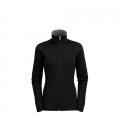 Black - Black Diamond - CoEfficient Jacket - Women's