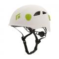 Blizzard - Black Diamond - Half Dome Helmet