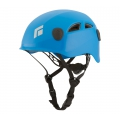 Ultra Blue - Black Diamond - Half Dome Helmet