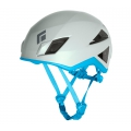 Glacier Blue - Black Diamond - Vector Helmet Women's
