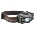 Revolution Green - Black Diamond - Storm Headlamp