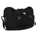 Black - Black Diamond - Super Chute Rope Bag