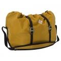 Curry - Black Diamond - Super Chute Rope Bag