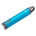 Ultra Blue - Black Diamond - Ember Power Light Flashlight