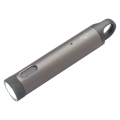 Graphite - Black Diamond - Ember Power Light Flashlight