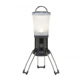 Matte Black - Black Diamond - Apollo Lantern