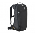 Black - Black Diamond - Dawn Patrol 15 Pack