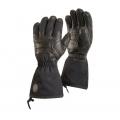 Black - Black Diamond - Guide Gloves
