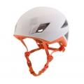 Ice/Dawn - Black Diamond - Vector Helmet Women's
