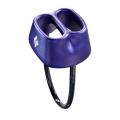 Purple - Black Diamond - ATC Belay/Rappel Device