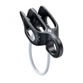 Black - Black Diamond - ATC-Guide Belay/Rappel Device