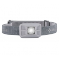 Aluminum - Black Diamond - Gizmo Headlamp