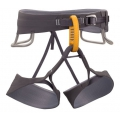 Slate - Black Diamond - Solution Harness - Men's