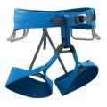 Ultra Blue - Black Diamond - Solution Harness - Men's