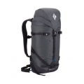 Graphite - Black Diamond - Speed 22 Pack