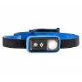 Powell Blue - Black Diamond - Ion Headlamp