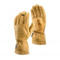 Natural - Black Diamond - Kingpin Gloves