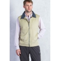 Lt Khaki - ExOfficio - Men's FlyQ Vest